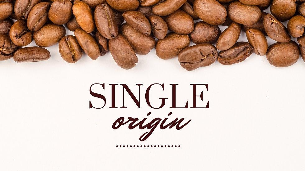 single origin cover.jpg