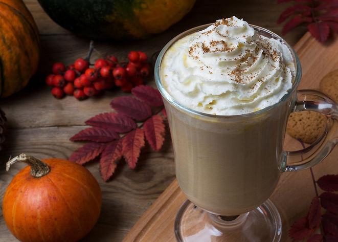 Pumpkin, Caramel, Vanilla.jpg
