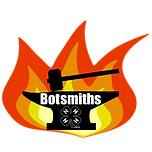 BotSmiths-logo-2014-no-caps.png