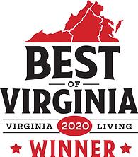 Best-of-VA-logo_winner__1_.png