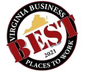 bestplacestowork2021.png