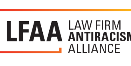 The Geller Law Group Joins the Law Firm Antiracism Alliance