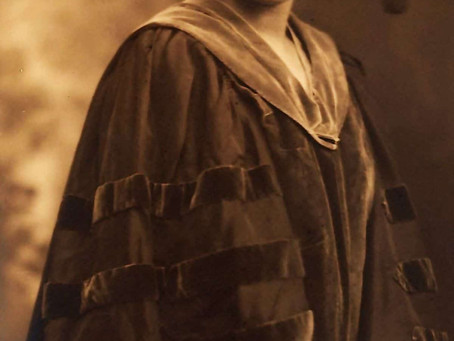 5 Influential Black Female Lawyers in History