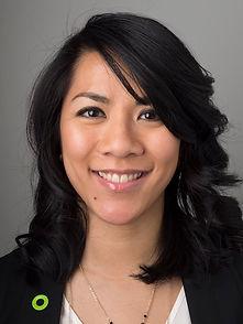 Tammy Hui Web Bio.jpeg