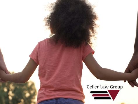 Major Change to Second Parent Adoption Statute in Virginia