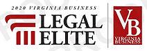 LegalElite_Badge-2020-GENERIC-wm_900x.jp