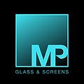 MP Glass Logo.png