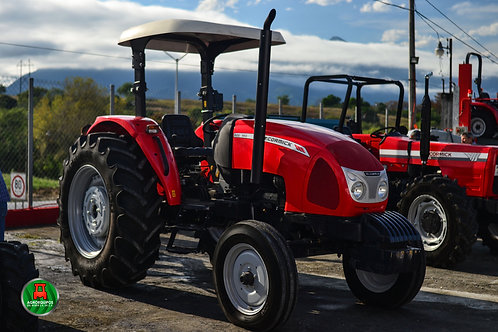Tractor A Max 2WD