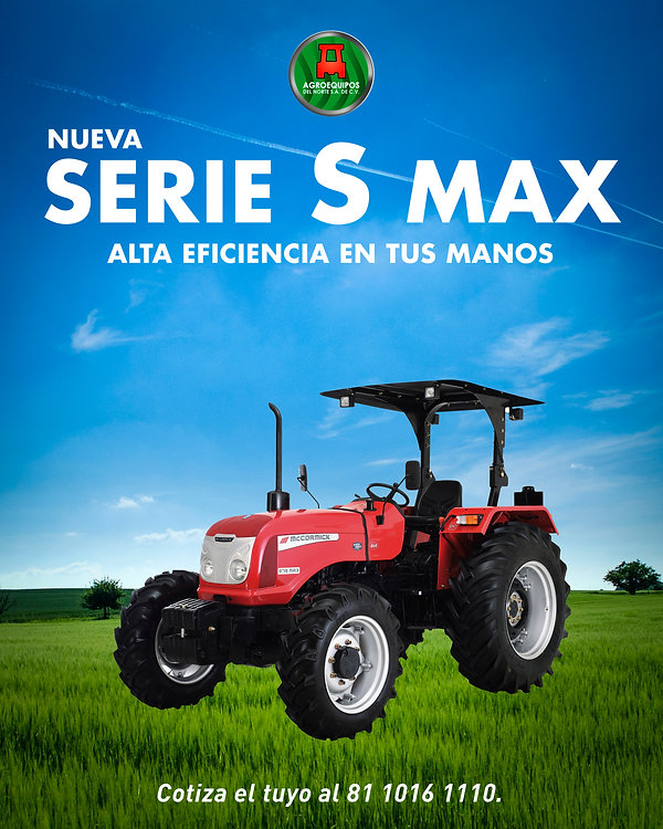 SMAX-2.jpg