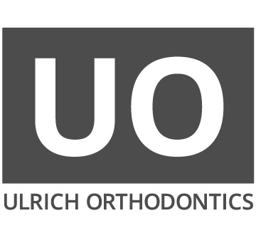 Orthodontic RDA