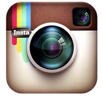 instagram-logo-arf4r-1