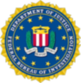 1200px-Seal_of_the_Federal_Bureau_of_Inv