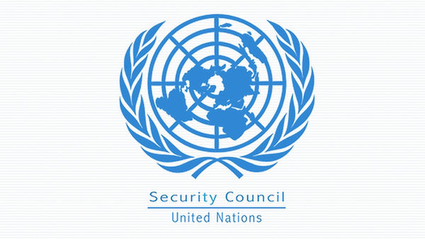 UNSC.jpg