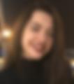 Screen Shot 2019-02-28 at 19.27.06.png