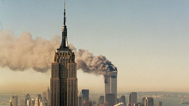 9-11-twin-towers.jpg