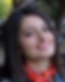 Screen Shot 2019-11-01 at 12.24.57.png