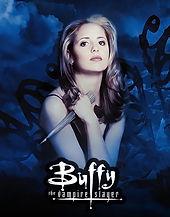 Buffy.jpg