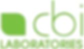 cbi logo.webp