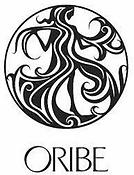 orbie2.webp