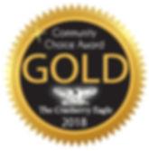 18_CCA_Gold_Logo_BORDER.jpg