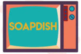Soapdish.jpeg