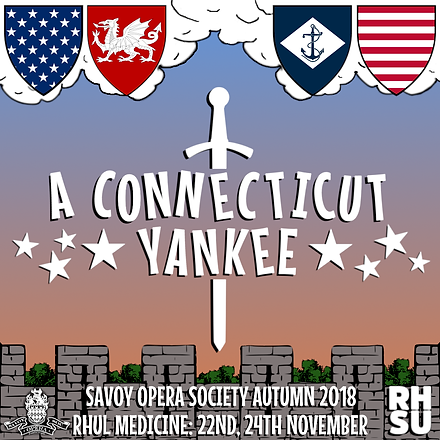 A Connecticut Yankee Pic.png