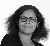 Jalila Idrissi