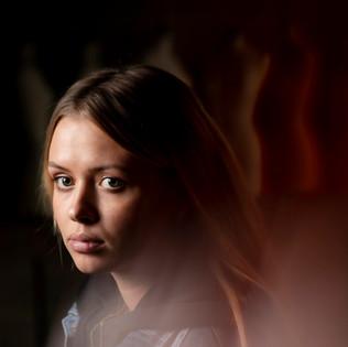 Juliette Megevand