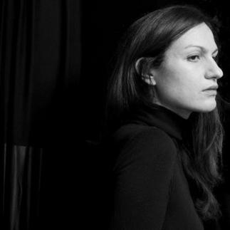 Eva Zingoni