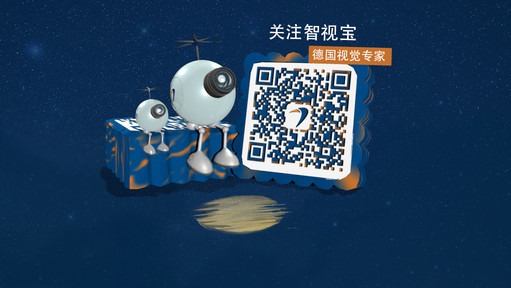 qr for mid-autumn festival.jpg