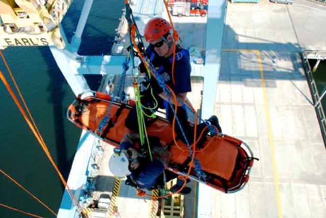 rescue1_6761031_ver1.0_640_480