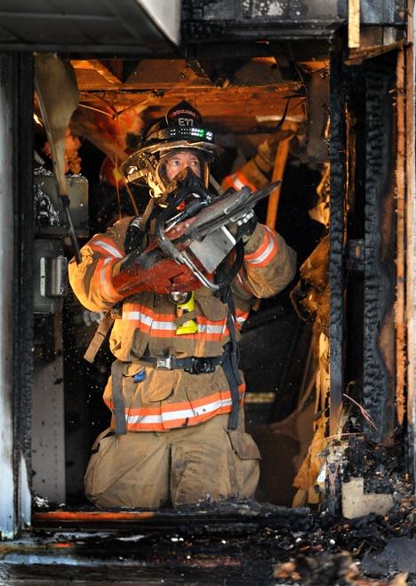 20278nkitsapweb.fire_3117