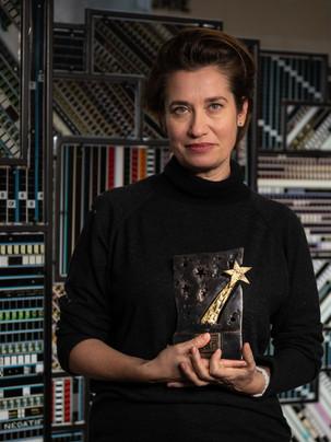 Prix Fondation Gan pour le Cinéma