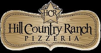 hcr-logo-org.png