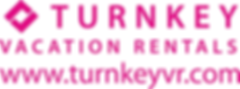 turnkey rentals (1).png