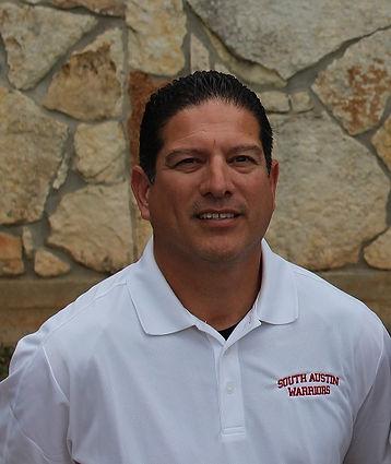 Coach John G.jpg