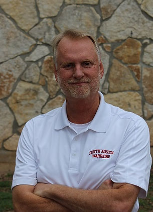 Coach Rick Gentry.jpg