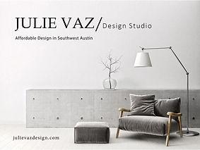 Ad Banner - Julie Vaz Design Studio.jpg
