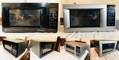 Microwave Stainless Steel side by side.jpg