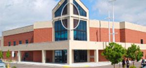 Rising Star Missionary Baptist Churc