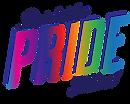 BI Pride LOGO.webp