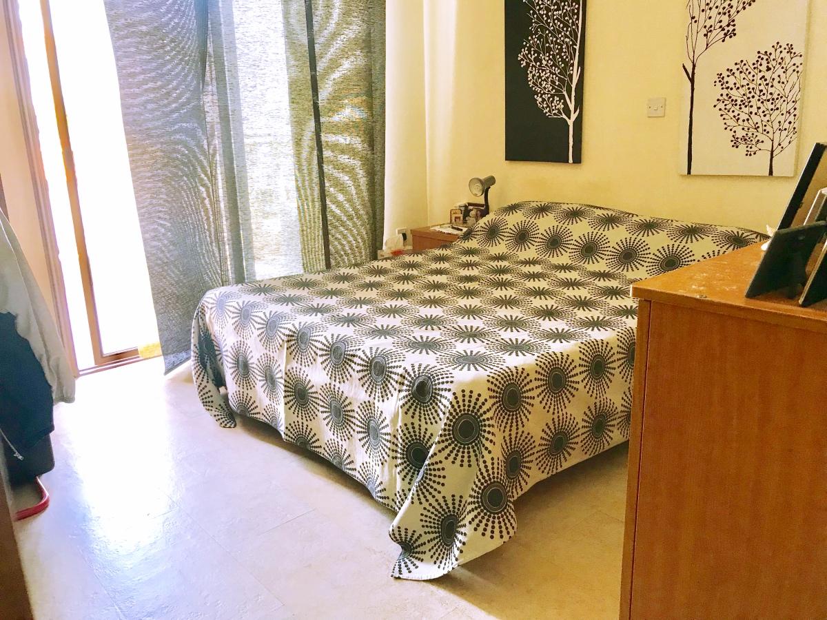 Anarita 3 bed (10)