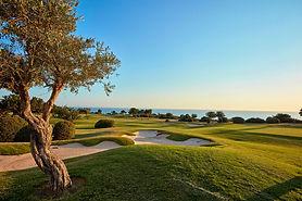 Aphrodite Hills Golf.jpg