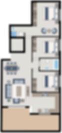 Three Bed Plan.jpg