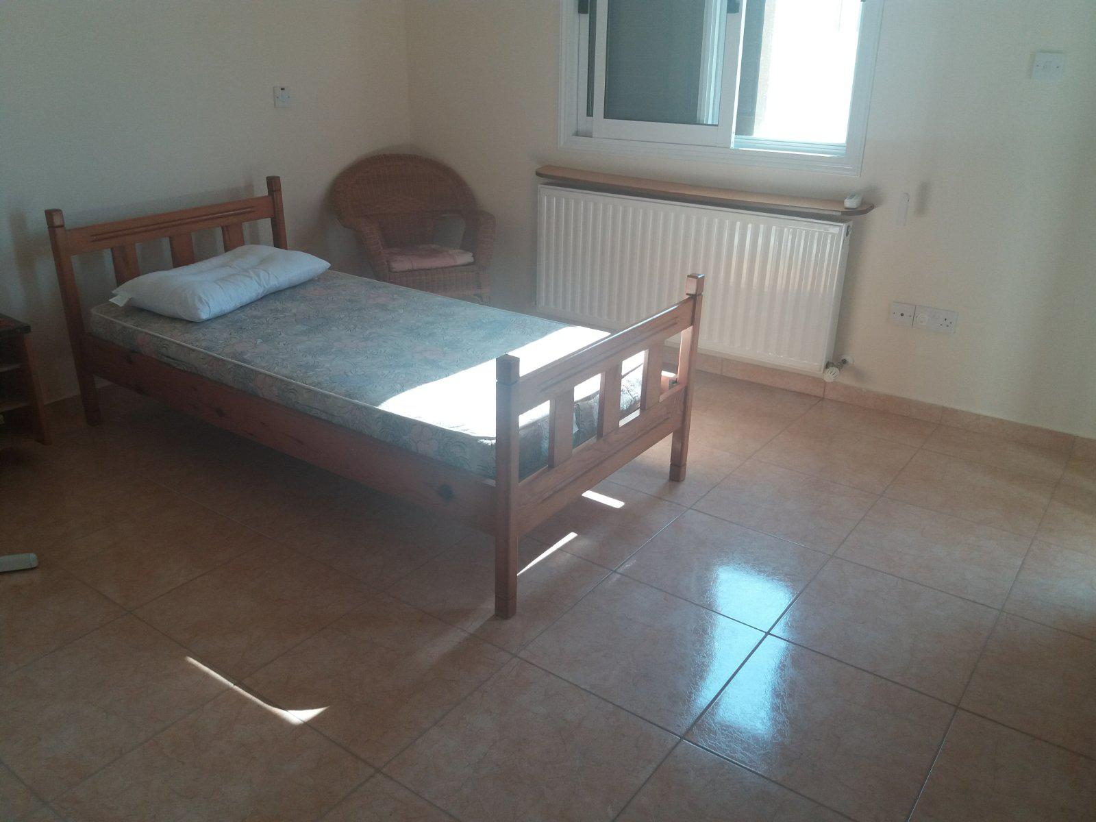 Emba Villa 3 bed (17)