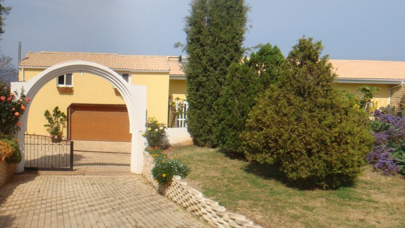 3-bedroom-detached-house-sale-neo-chorio