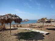 Mandria-Beach-3.jpg