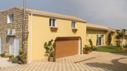 3-bedroom-detached-house-sale-neo-chorio