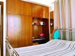 Anarita 3 bed (8)