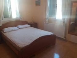 Emba Villa 3 bed (6)